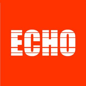 Rádio Chillout channel - Radio ECHO