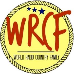 Rádio WRCF World Radio Country Family