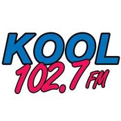 Rádio WPUB-FM - Kool 102.7