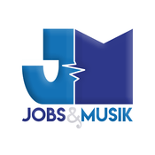 Rádio Jobs & Musik