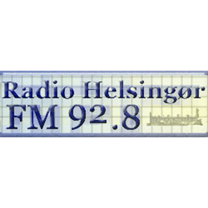 Rádio Radio Helsingør 92,8