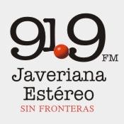 Rádio Javeriana Estereo 91.9 FM