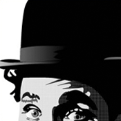 Rádio Radio Chaplin