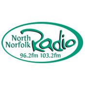 Rádio North Norfolk Radio