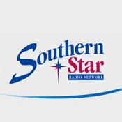 Rádio Southern Star
