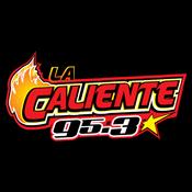 Rádio La Caliente Victoria 95.3 FM