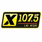 Rádio KXTE - X107.5 FM