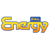 Rádio Energy FM