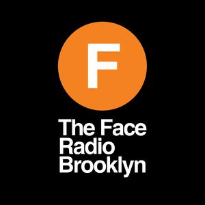 Rádio The Face Radio