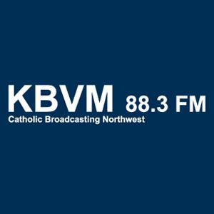 Rádio KBVM - Family 88.3