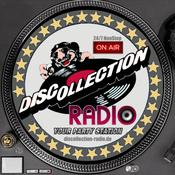 Rádio Discollection Radio