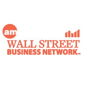 Rádio KKOL - WALL STREET BUSINESS NETWORK 1300 AM