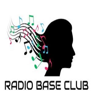 Rádio Radio-Baseclub