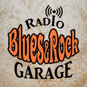 Rádio bluesundrockgarage