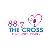 Rádio KBMQ - The Cross 88.7 FM
