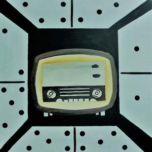 Rádio RADIODOMINO