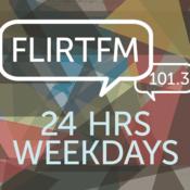 Rádio Flirt FM 101.3
