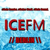 Rádio IceFM