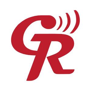 Rádio Grenzland-Radio