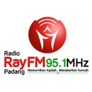 Rádio Ray FM 95.1