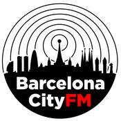 Rádio Barcelona City FM 107.3