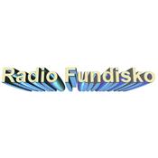 Rádio Radio Fundisko - die Radiofamilie