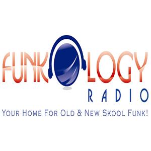 Rádio FUNKOLOGY RADIO