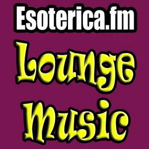 Esoterica FM Lounge