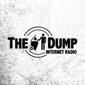 Rádio The Dump