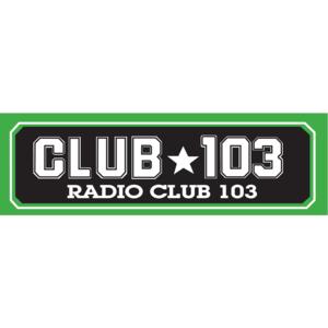 Rádio Radio Club 103