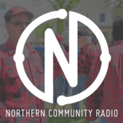 Rádio KAXE - Northern Community Radio