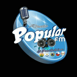 Rádio Radiopopularfmonline