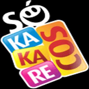 Rádio Só Kakarecos Light