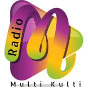 Rádio Radio Multikulti DAB+