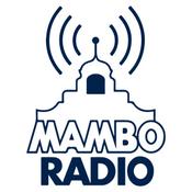 Rádio Mambo Radio