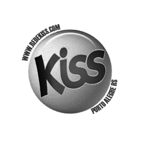 Kiss FM Porto Alegre
