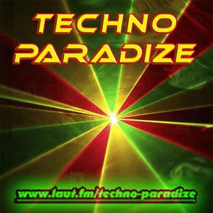 Rádio Techno-Paradize