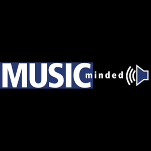 Rádio Music Minded