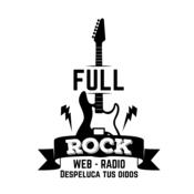 Rádio Full rock