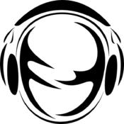 Rádio DJ Totos Webradio