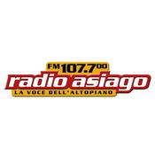 Rádio Radio Asiago
