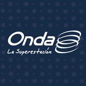 Rádio Onda La Superestación
