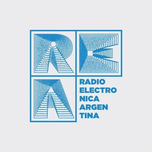 Radio REA