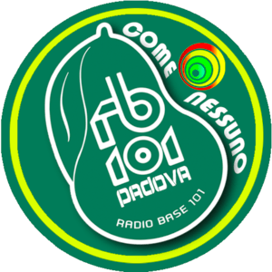 Rádio RADIO BASE 101