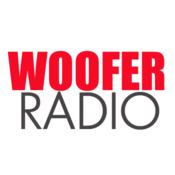 Rádio Woofer Radio