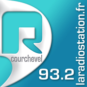 Rádio R'Courchevel 93.2 FM