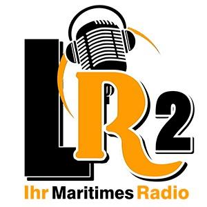 Rádio LR 2