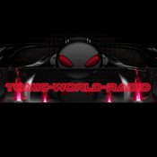 Rádio Tomic-World-Radio