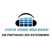 Rádio Costa Verde Web Rádio