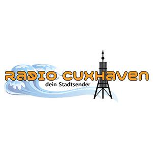 Rádio Radio Cuxhaven